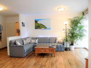 Ferienwohnung für 5 Personen (58 m²) ab 68 € in Sassnitz