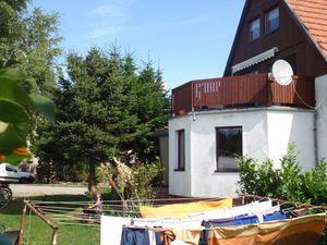 Ferienwohnung für 3 Personen (35 m²) ab 40 € in Sassnitz