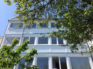 Ferienwohnung für 5 Personen (90 m²) ab 60 € in Sassnitz