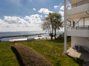 Ferienwohnung für 2 Personen (40 m²) ab 39 € in Sassnitz