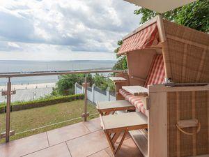 Ferienwohnung für 4 Personen (96 m²) ab 75 € in Sassnitz