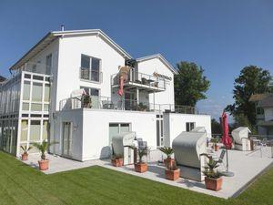 21674171-Ferienwohnung-4-Sassnitz-300x225-1