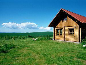 Ferienwohnung für 5 Personen (90 m²) ab 150 € in Sassnitz