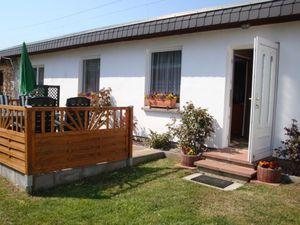 Ferienwohnung für 5 Personen (60 m²) ab 40 € in Sassnitz