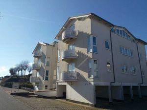 Ferienwohnung für 2 Personen (35 m²) ab 48 € in Sassnitz