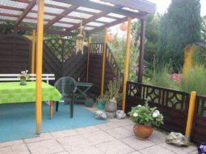 Ferienwohnung für 3 Personen (60 m²) ab 65 € in Sassnitz