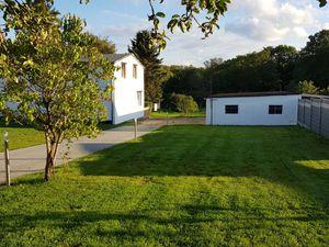 Ferienwohnung für 4 Personen (38 m²) ab 50 € in Sassnitz