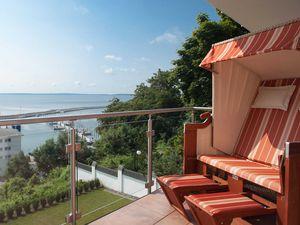 Ferienwohnung für 4 Personen (77 m²) ab 65 € in Sassnitz