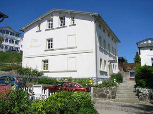 Ferienwohnung für 5 Personen (70 m²) ab 50 € in Sassnitz