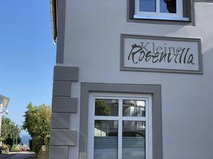 19326500-Ferienwohnung-7-Sassnitz-300x225-1