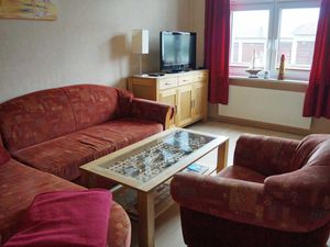 Ferienwohnung für 3 Personen (50 m²) ab 65 € in Sassnitz