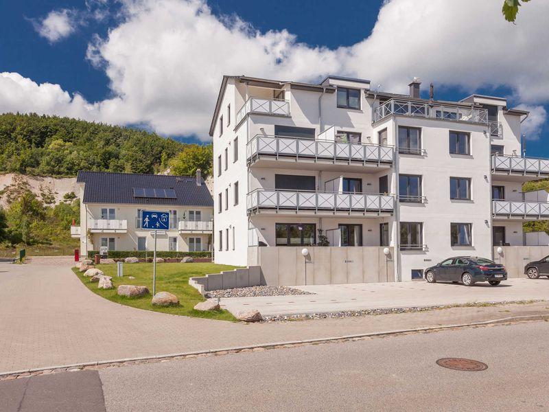 19401859-Ferienwohnung-4-Sassnitz-800x600-2