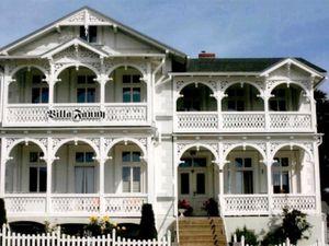Ferienwohnung für 3 Personen (25 m²) ab 55 € in Sassnitz
