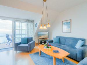 Ferienwohnung für 4 Personen (60 m²) ab 64 € in Sassnitz