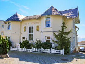 Ferienwohnung für 4 Personen (72 m²) ab 65 € in Sassnitz