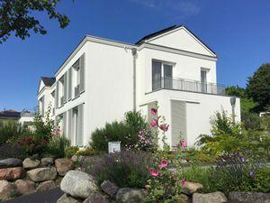 Ferienwohnung für 3 Personen (35 m²) ab 50 € in Sassnitz