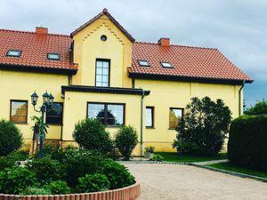 Ferienwohnung für 4 Personen (60 m²) ab 100 € in Satow (Bad Doberan)