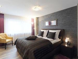 Ferienwohnung für 4 Personen (63 m²) in Schalkenmehren