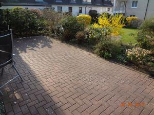 21665505-Ferienwohnung-4-Scharbeutz-300x225-10