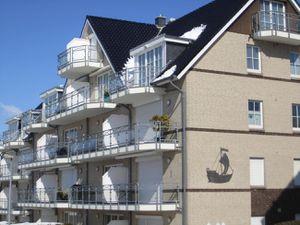 21691279-Ferienwohnung-4-Scharbeutz-300x225-10