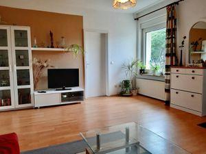 Ferienwohnung für 5 Personen (58 m²) ab 40 € in Scharbeutz