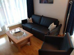Ferienwohnung für 4 Personen (48 m²) ab 49 € in Scharbeutz