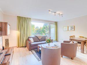 Ferienwohnung für 5 Personen (63 m²) ab 81 € in Scharbeutz