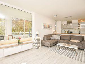 Ferienwohnung für 4 Personen (59 m²) ab 95 € in Scharbeutz