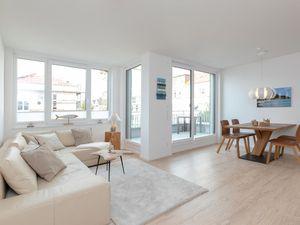 Ferienwohnung für 4 Personen (86 m²) ab 149 € in Scharbeutz