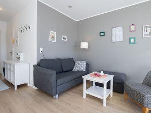 Ferienwohnung für 3 Personen (49 m²) ab 61 € in Scharbeutz