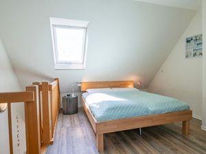 Ferienwohnung für 5 Personen (50 m²) ab 81 € in Scharbeutz