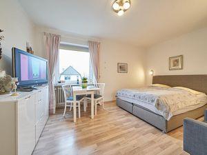 Ferienwohnung für 2 Personen (22 m²) ab 44 € in Scharbeutz