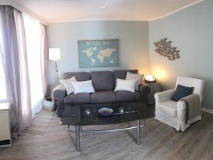 Ferienwohnung für 2 Personen (37 m²) ab 76 € in Scharbeutz