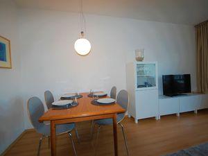 22289945-Ferienwohnung-5-Scharbeutz-300x225-3