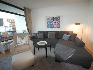 Ferienwohnung für 5 Personen (60 m²) ab 83 € in Scharbeutz