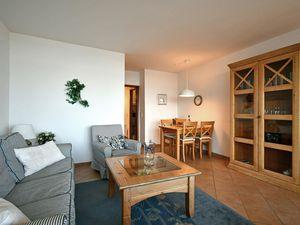 22289947-Ferienwohnung-4-Scharbeutz-300x225-5
