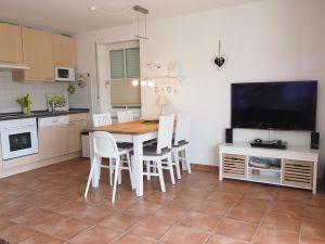 Ferienwohnung für 4 Personen (46 m²) ab 90 € in Scharbeutz