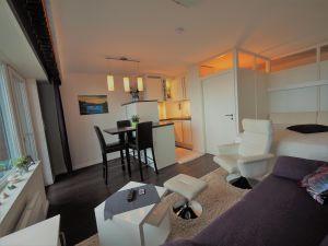 Ferienwohnung für 3 Personen (32 m²) ab 70 € in Scharbeutz