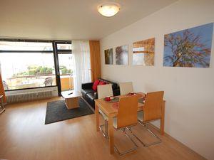 Ferienwohnung für 4 Personen (50 m²) ab 68 € in Scharbeutz