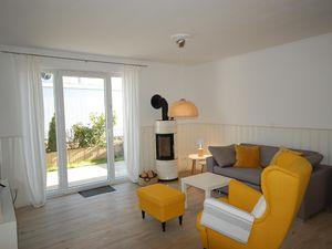 Ferienwohnung für 3 Personen (55 m²) ab 76 € in Scharbeutz