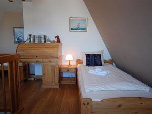 23055013-Ferienwohnung-4-Scharbeutz-300x225-4