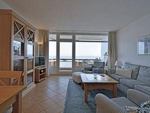Ferienwohnung für 4 Personen (58 m²) ab 113 € in Scharbeutz