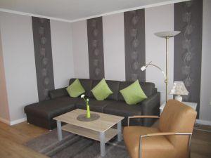 Ferienwohnung für 4 Personen (50 m²) ab 83 € in Scharbeutz