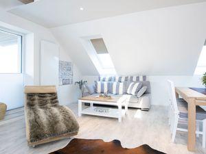 Ferienwohnung für 4 Personen (73 m²) ab 106 € in Scharbeutz