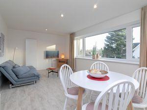 Ferienwohnung für 3 Personen (54 m²) ab 94 € in Scharbeutz