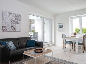 Ferienwohnung für 2 Personen (45 m²) ab 86 € in Scharbeutz