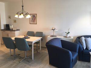 Ferienwohnung für 4 Personen (48 m²) ab 83 € in Scharbeutz
