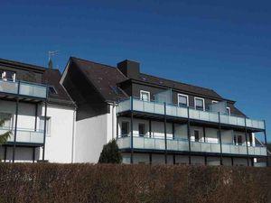 Ferienwohnung für 4 Personen (60 m²) ab 68 € in Scharbeutz