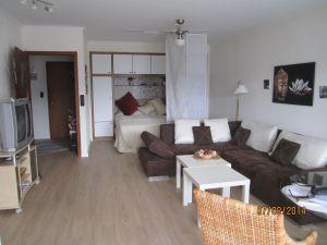 Ferienwohnung für 2 Personen (40 m²) ab 63 € in Scharbeutz