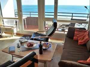 Ferienwohnung für 3 Personen (45 m²) ab 98 € in Scharbeutz